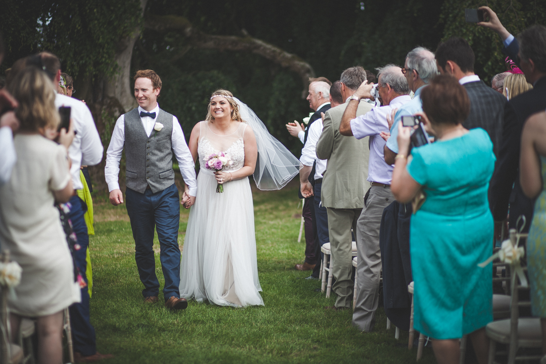 Bellinter House wedding photographer057.jpg