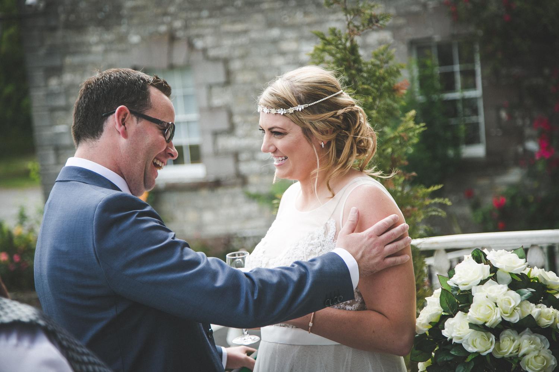 Bellinter House wedding photographer058.jpg