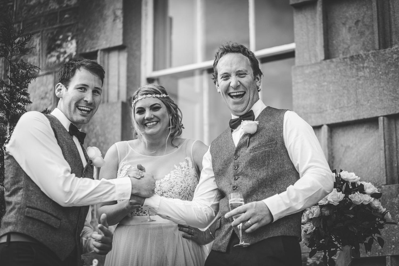 Bellinter House wedding photographer061.jpg