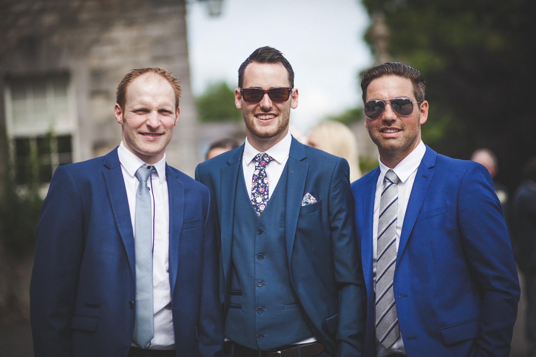 Bellinter House wedding photographer065.jpg