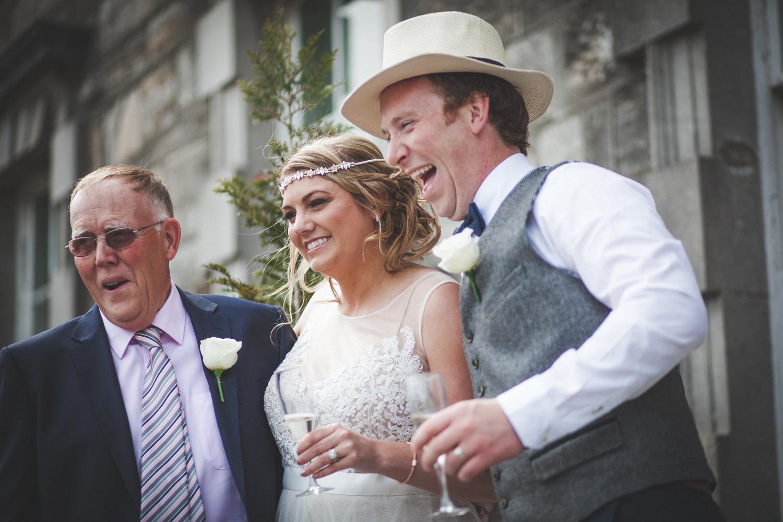 Bellinter House wedding photographer069.jpg