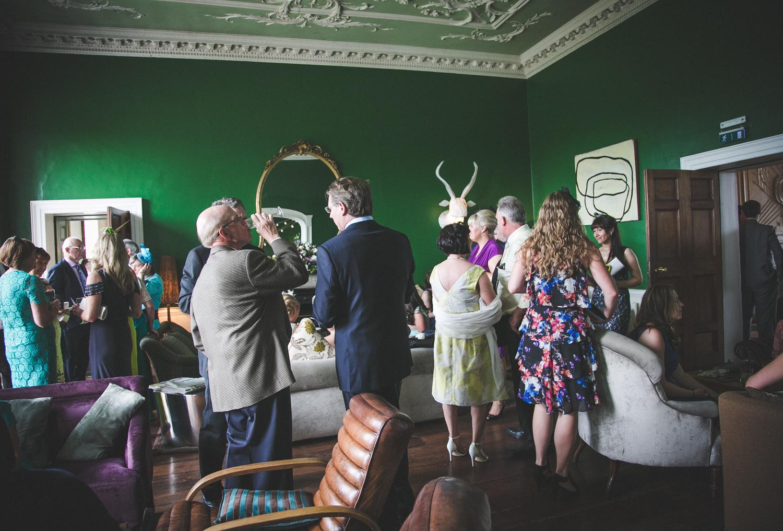 Bellinter House wedding photographer077.jpg