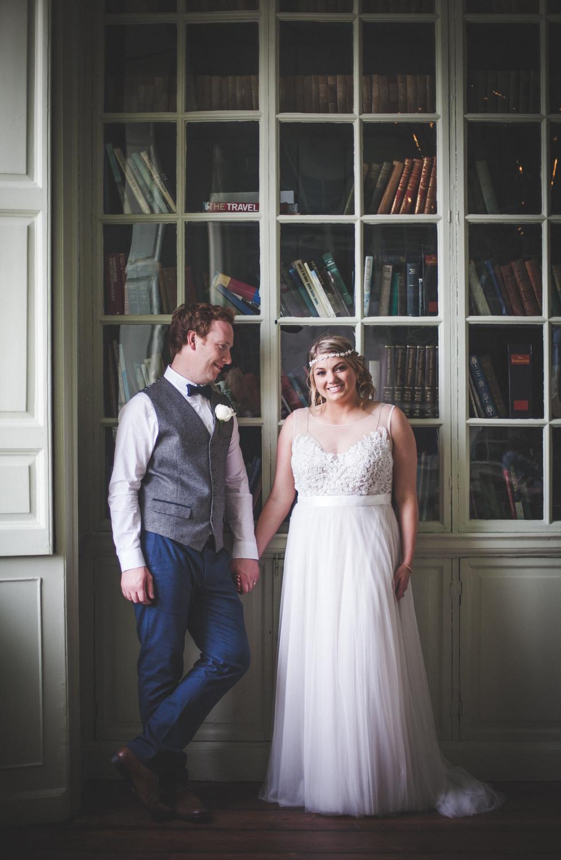 Bellinter House wedding photographer082.jpg