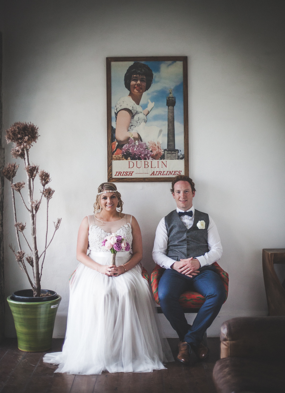 Bellinter House wedding photographer084.jpg