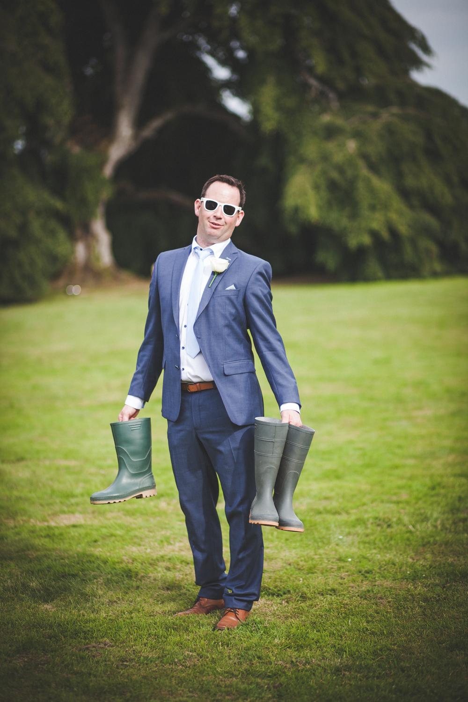 Bellinter House wedding photographer094.jpg