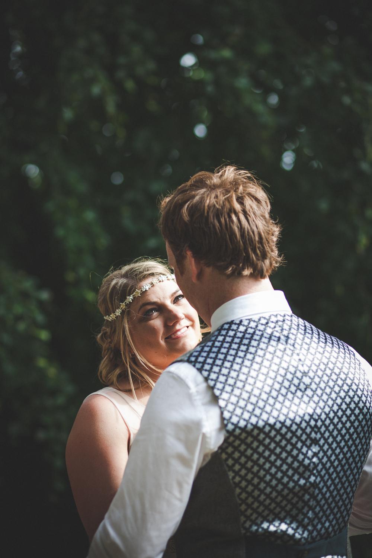 Bellinter House wedding photographer102.jpg