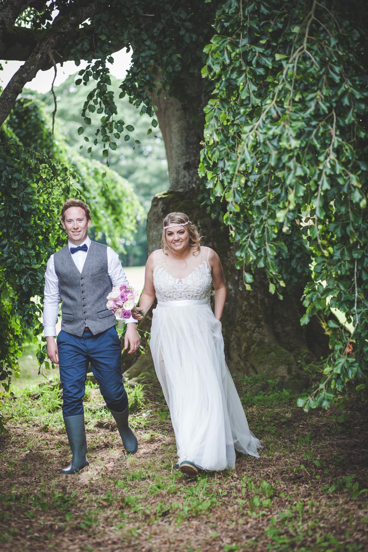 Bellinter House wedding photographer106.jpg