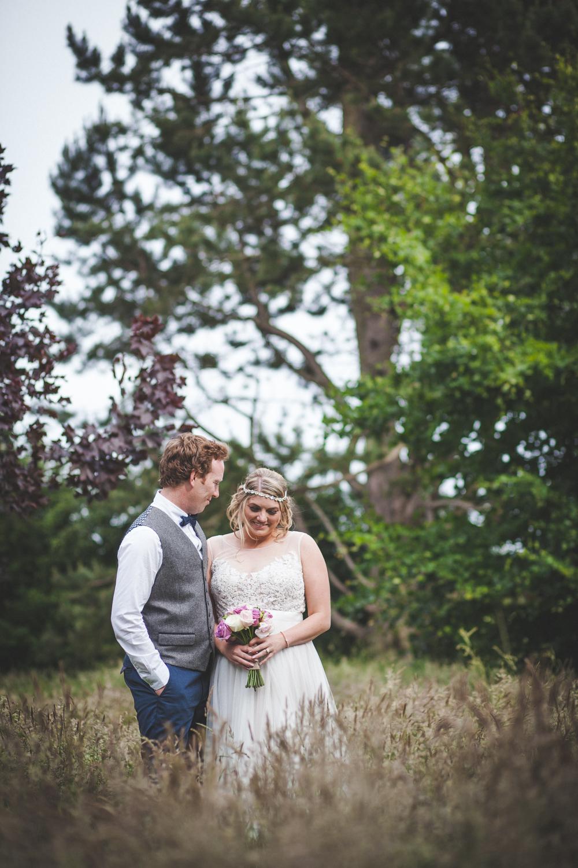 Bellinter House wedding photographer108.jpg