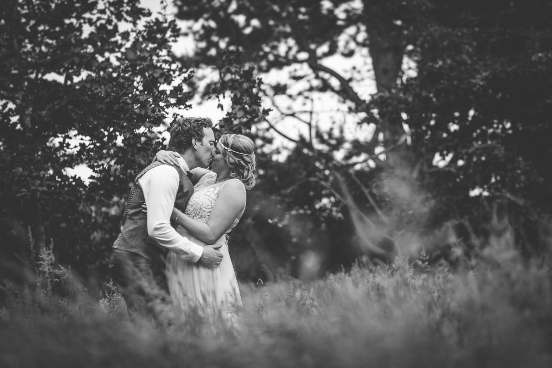 Bellinter House wedding photographer111.jpg