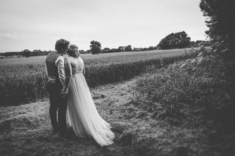 Bellinter House wedding photographer113.jpg