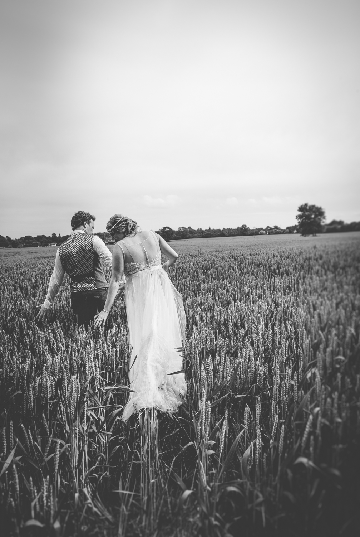 Bellinter House wedding photographer115.jpg