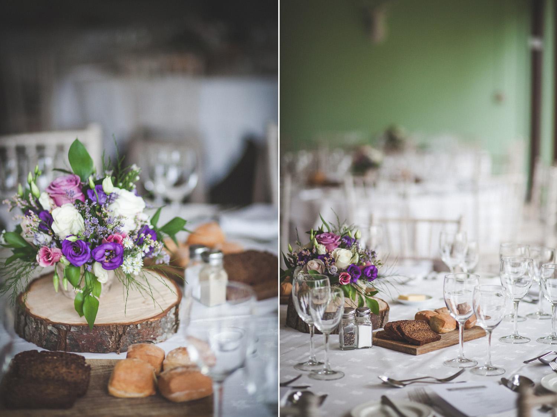 Bellinter House wedding photographer126.jpg