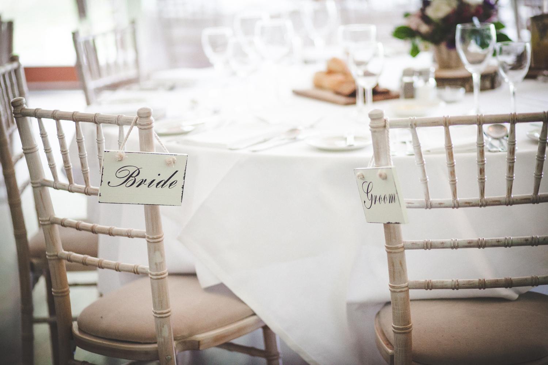 Bellinter House wedding photographer128.jpg