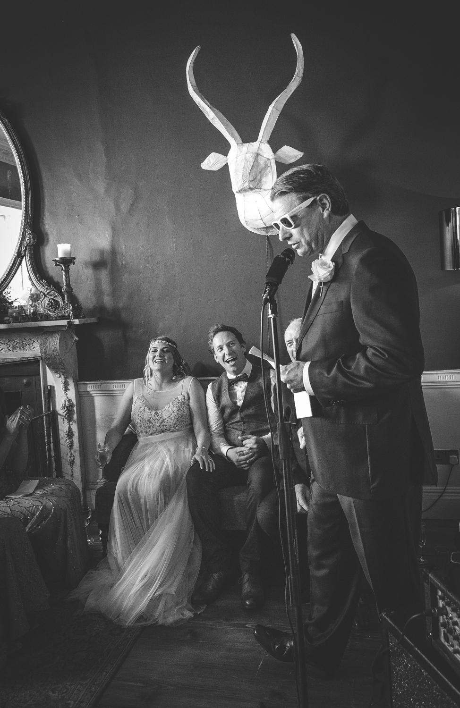 Bellinter House wedding photographer131.jpg