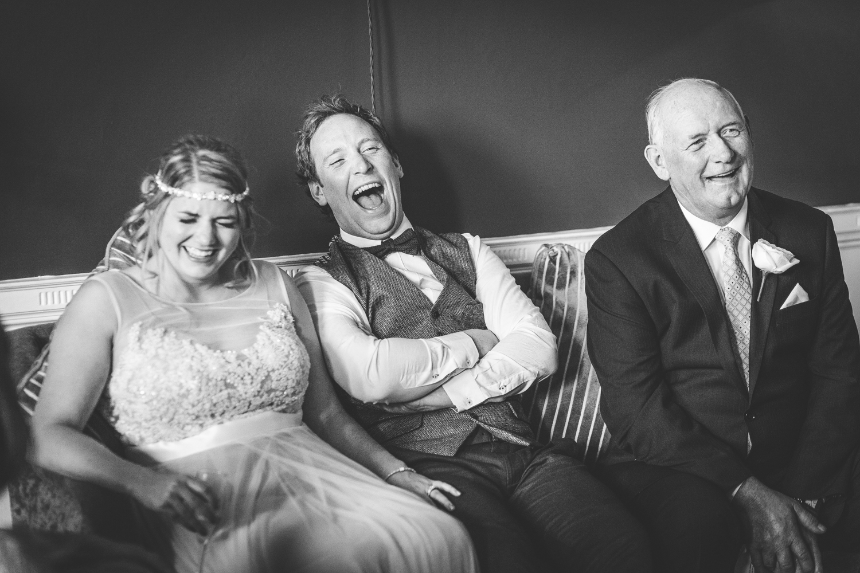 Bellinter House wedding photographer133.jpg