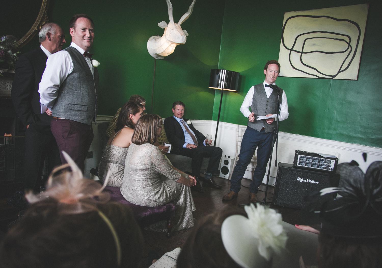 Bellinter House wedding photographer138.jpg