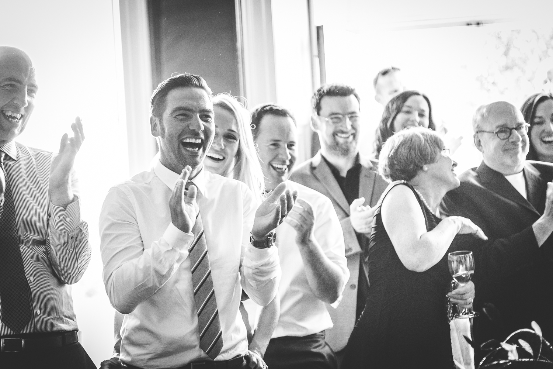 Bellinter House wedding photographer139.jpg