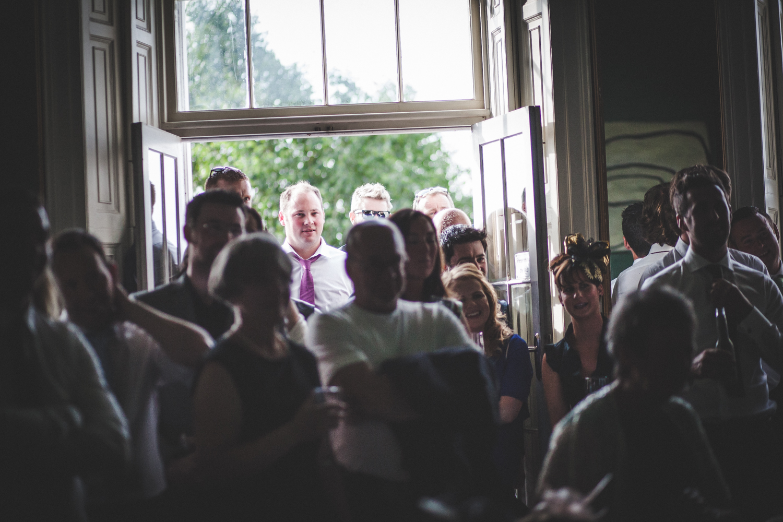 Bellinter House wedding photographer140.jpg