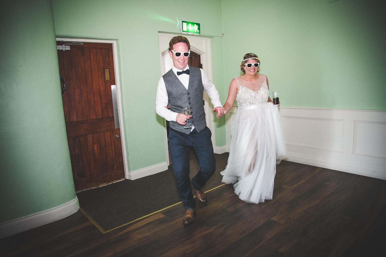 Bellinter House wedding photographer149.jpg