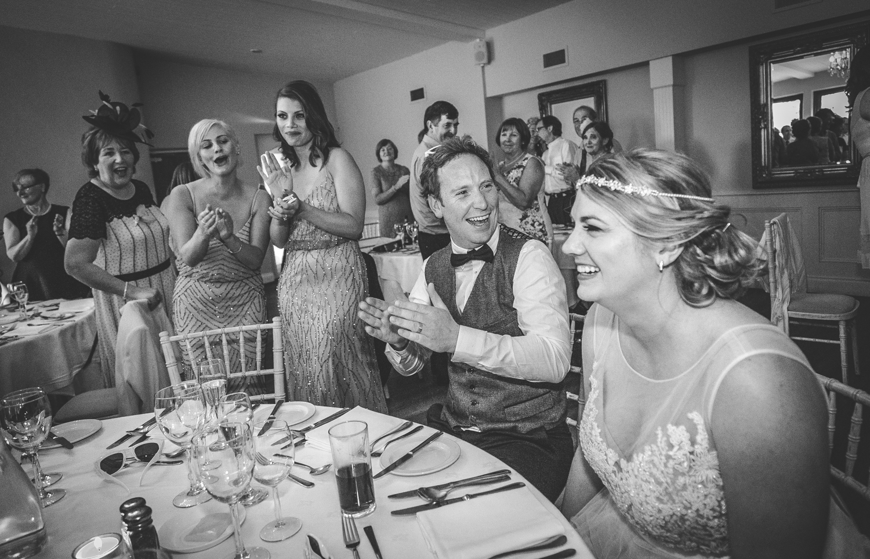 Bellinter House wedding photographer150.jpg