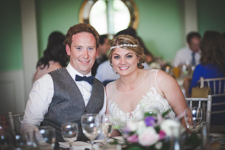 Bellinter House wedding photographer151.jpg