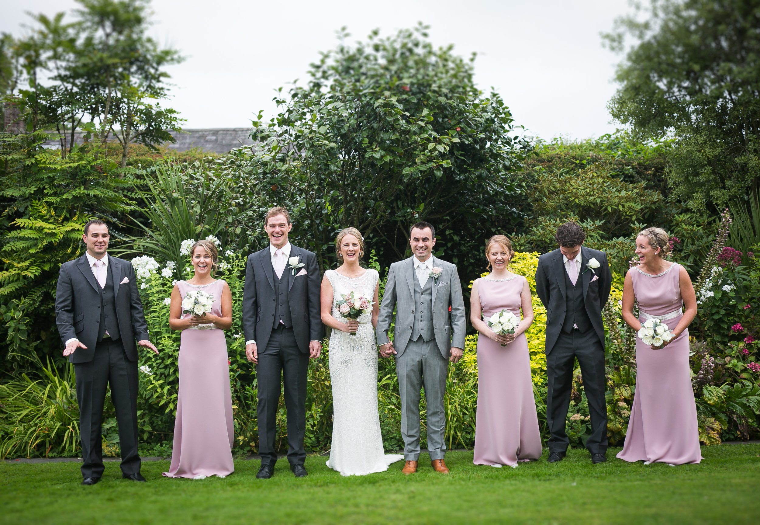 Marlefield House wedding080.jpg