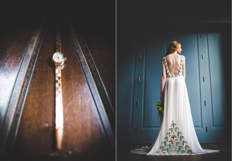 The Dean Hotel Weddings 003.jpg