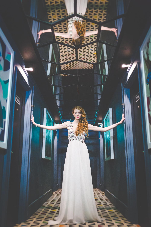 The Dean Hotel Weddings 013.jpg