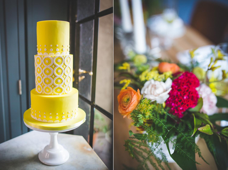 The Dean Hotel Weddings 014.jpg