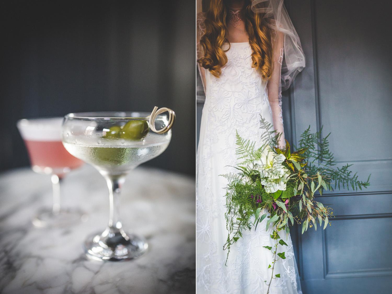 The Dean Hotel Weddings 023.jpg