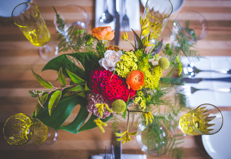 The Dean Hotel Weddings 022.jpg
