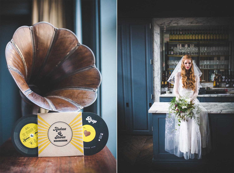 The Dean Hotel Weddings 028.jpg