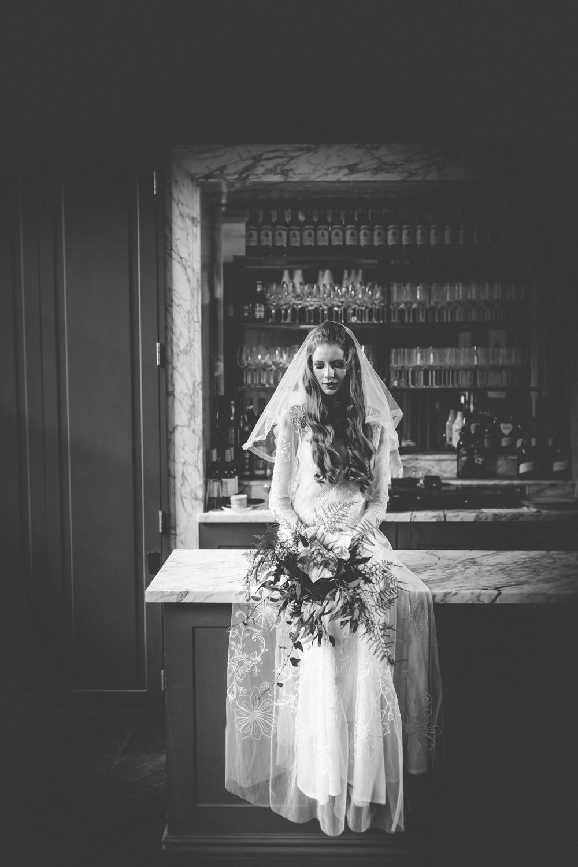 The Dean Hotel Weddings 029.jpg