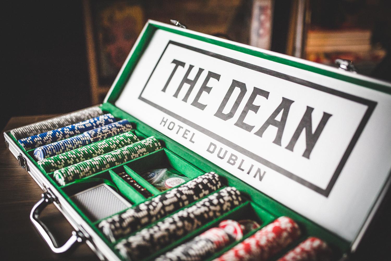 The Dean Hotel Weddings 035.jpg