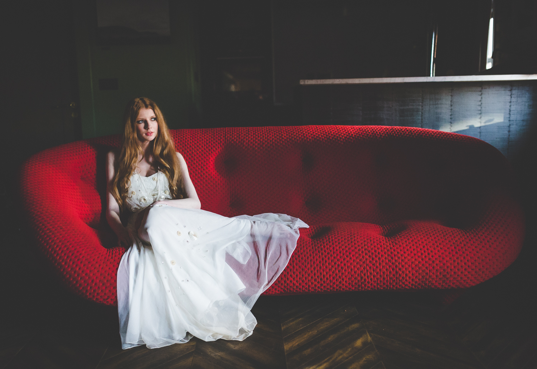 The Dean Hotel Weddings 037.jpg