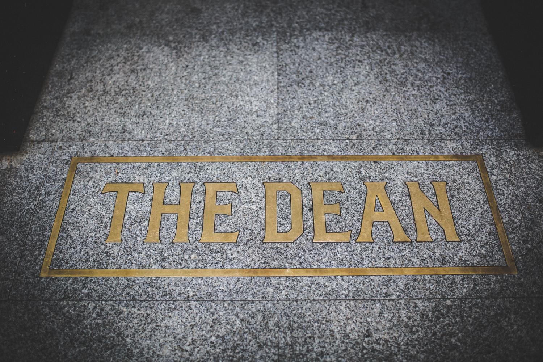 The Dean Hotel Weddings 041.jpg