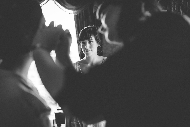Horetown House wedding007.jpg