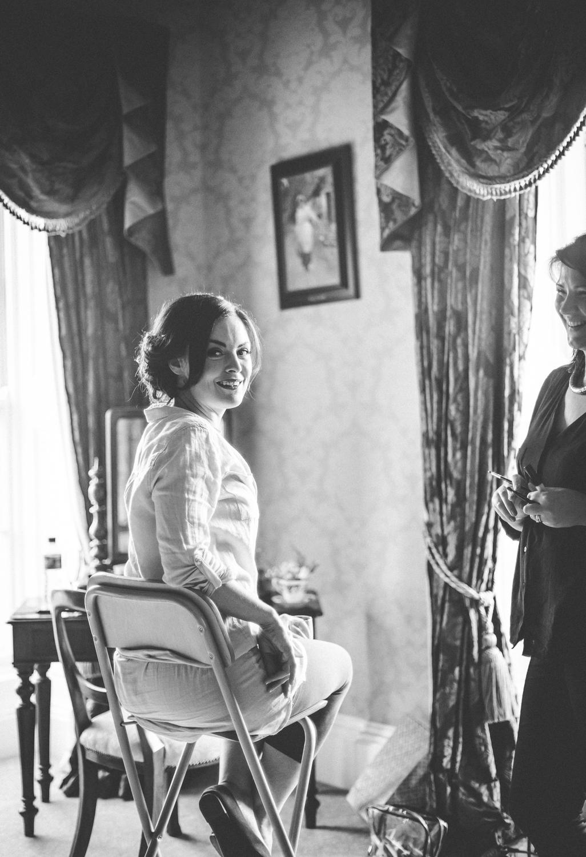 Horetown House wedding012.jpg