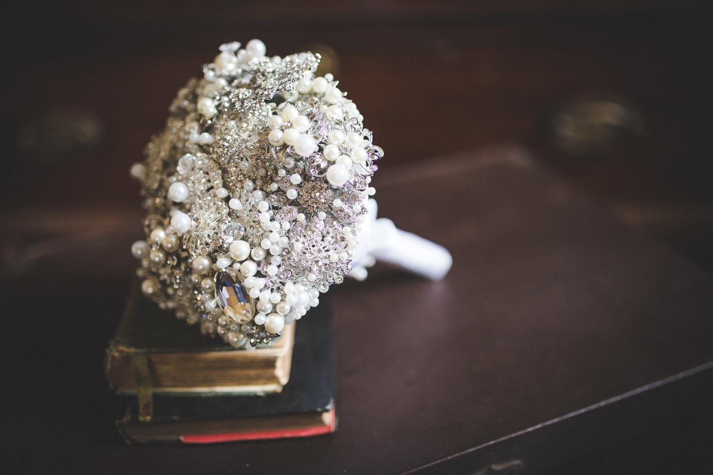 Horetown House wedding016.jpg