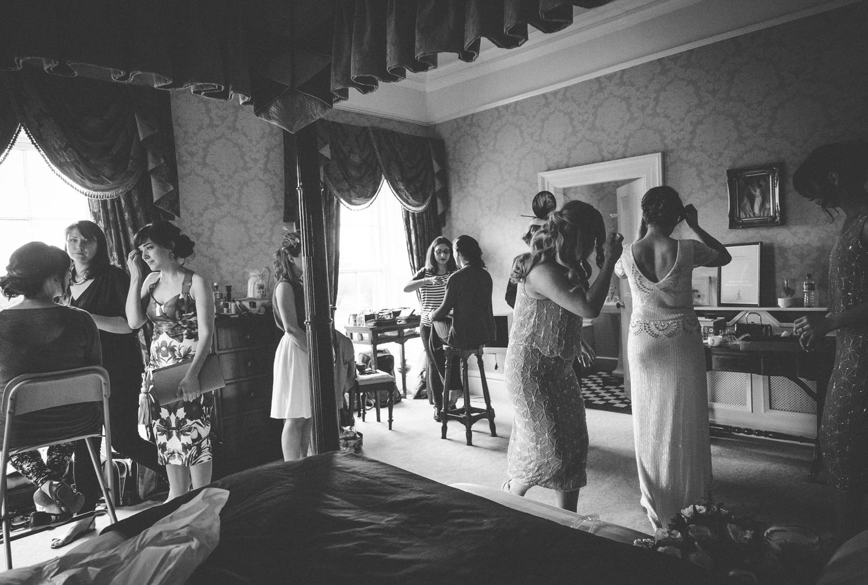 Horetown House wedding018.jpg