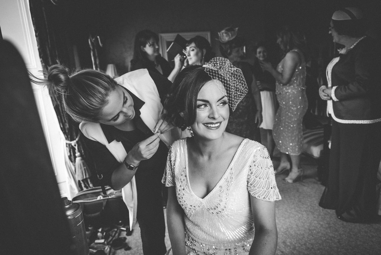 Horetown House wedding020.jpg