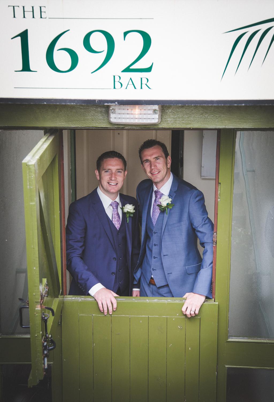 Horetown House wedding028.jpg
