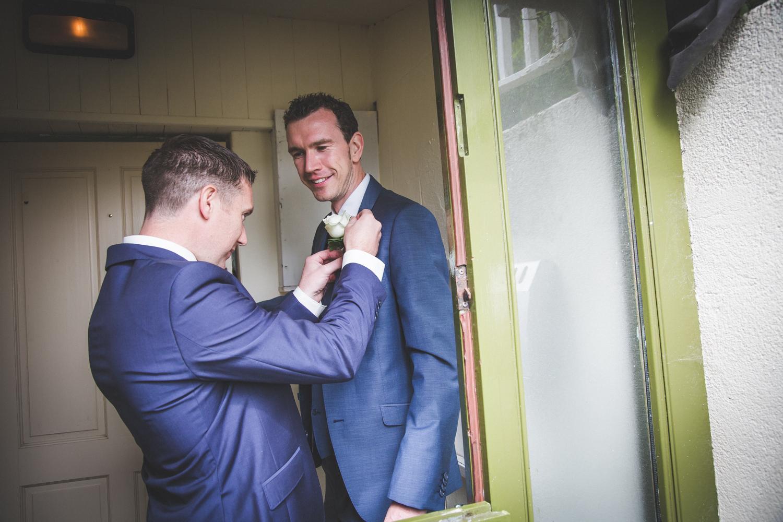 Horetown House wedding029.jpg