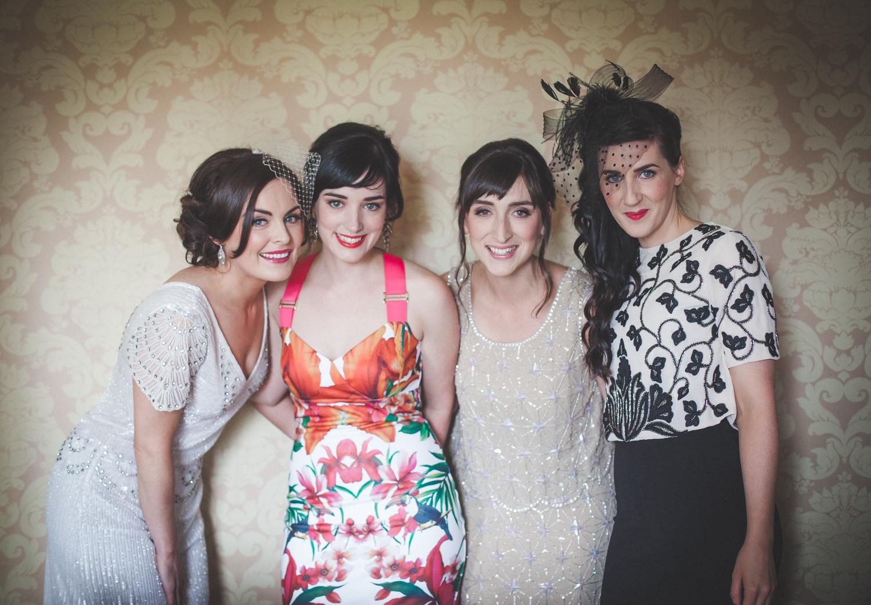 Horetown House wedding032.jpg