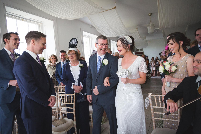 Horetown House wedding044.jpg