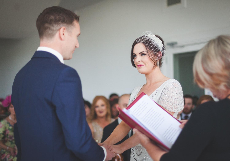 Horetown House wedding050.jpg