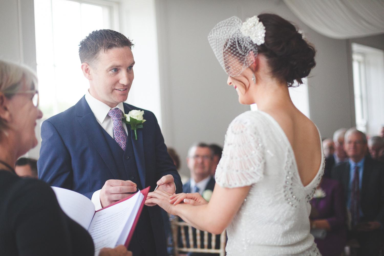 Horetown House wedding051.jpg