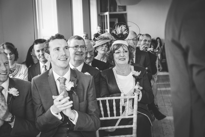 Horetown House wedding055.jpg