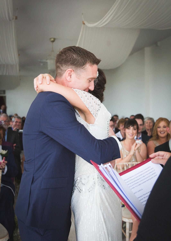 Horetown House wedding054.jpg