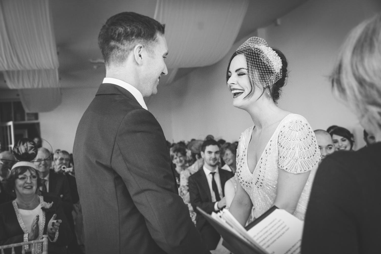 Horetown House wedding056.jpg